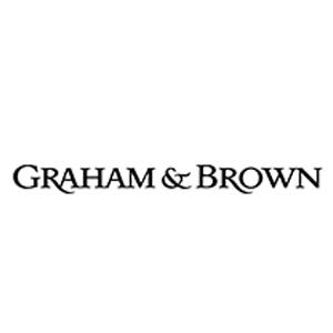 Graham-&-Brown