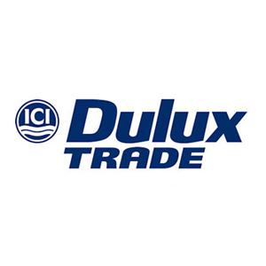 dulux-trade-paints