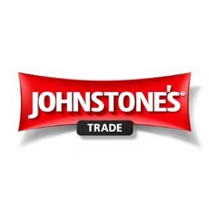 johnstone-paint